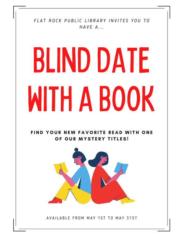 blind date with a book flyer.png