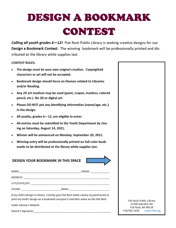 Bookmark Contest.png