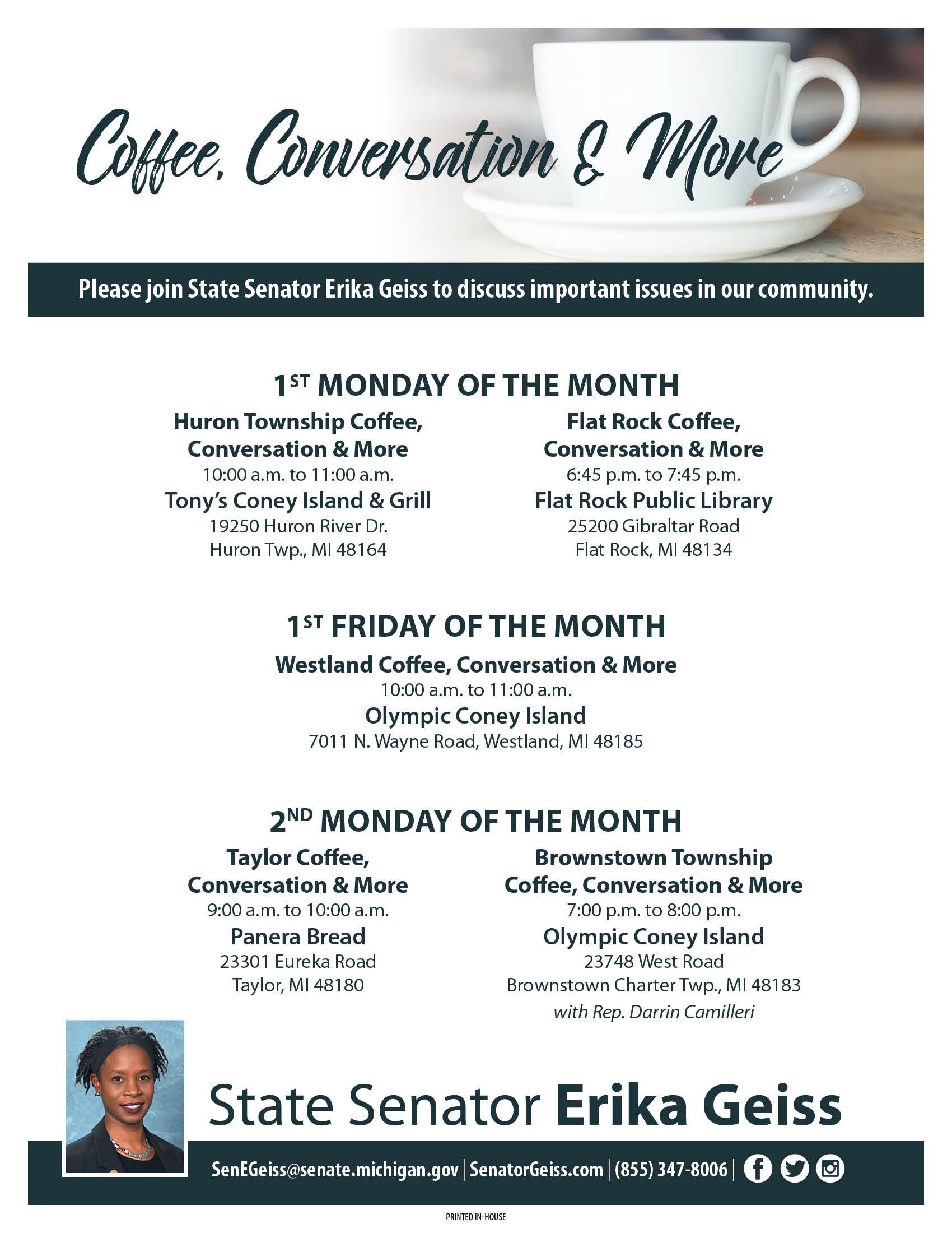 Coffee, Conversation & More District Flyer.jpg