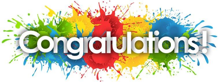 Colorful Congratulations!.jpg