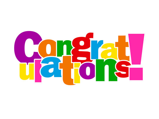 congratulations-icon-hd-1.png