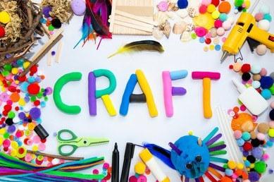 craft 2.jpg