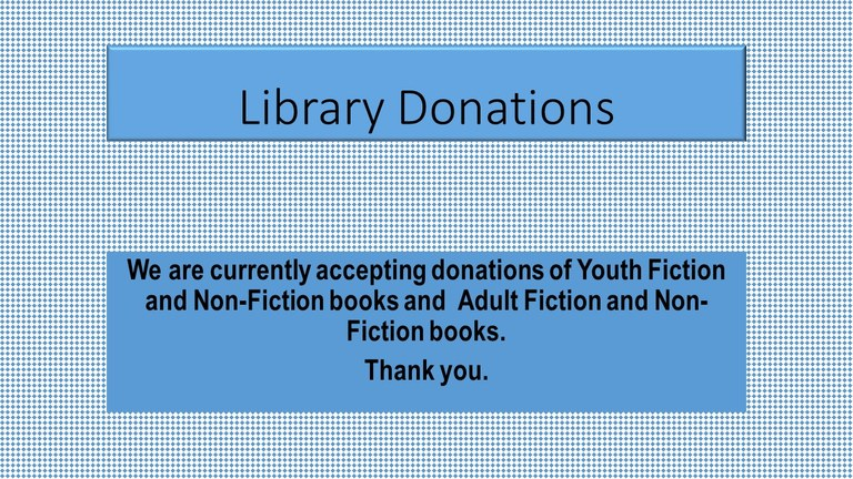 Library Donations.jpg