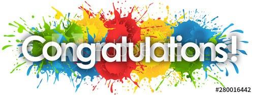 paint splatter congrats.jpg