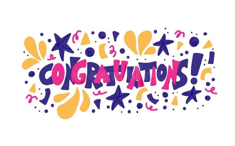 Purple congrats.jpg