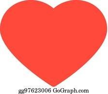 red-heart-vector-art_gg97623006.jpg
