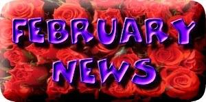 Word February