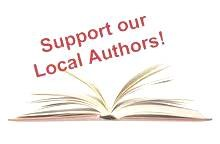 Local Authors Image