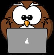 Techy Owl