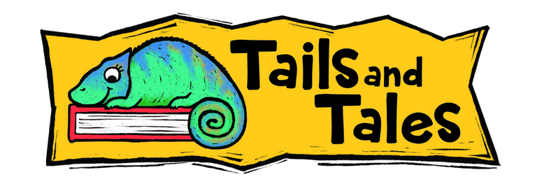 Tails-and-Tales n ew.png