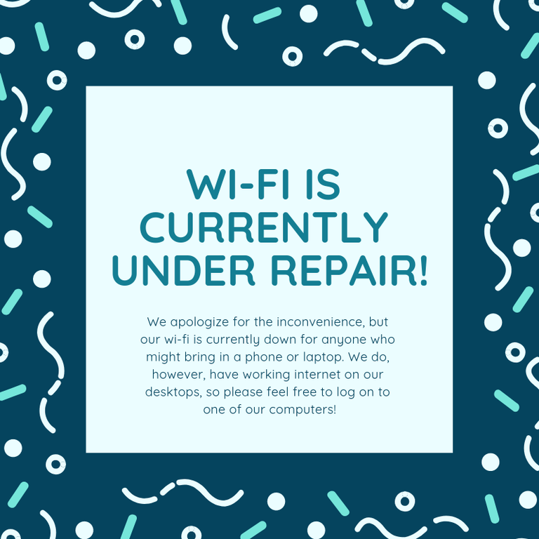 Wi-Fi Down.png